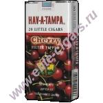 Арт.0028/018 Сигариллы Hav-a-Tampa Cherry little cigars filter tipped