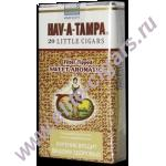 Арт.0028/015 Сигариллы Hav-a-Tampa Sweet Aromatic little cigars filter tipped