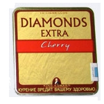 Арт. Diamonds Extra Cherry