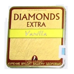 Арт. Diamonds Extra Vanilla